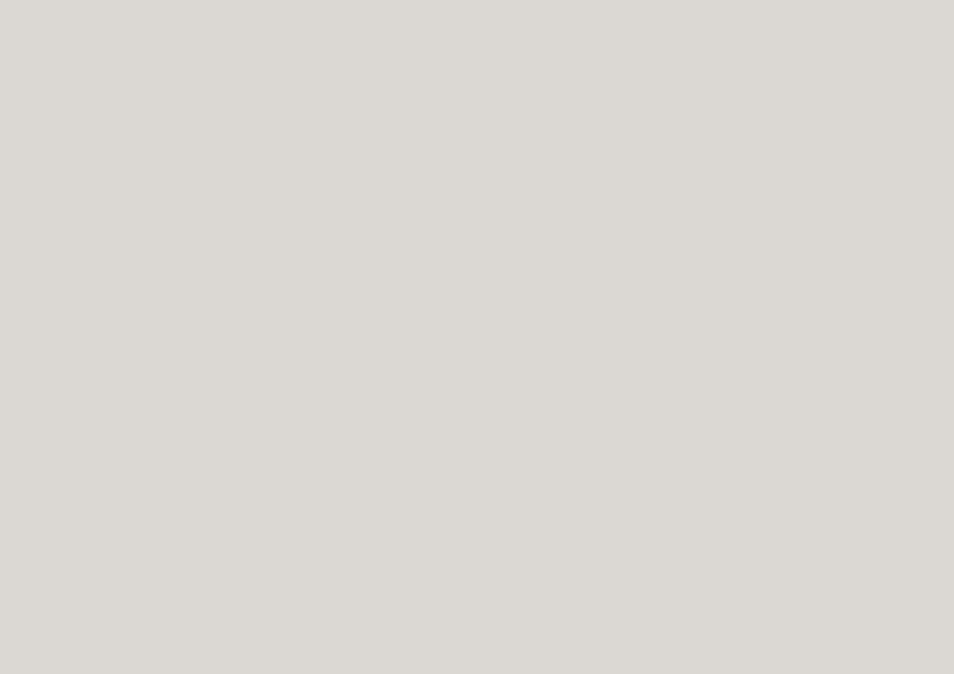 U 707 Шёлк серый | Однотонные декоры | Basis