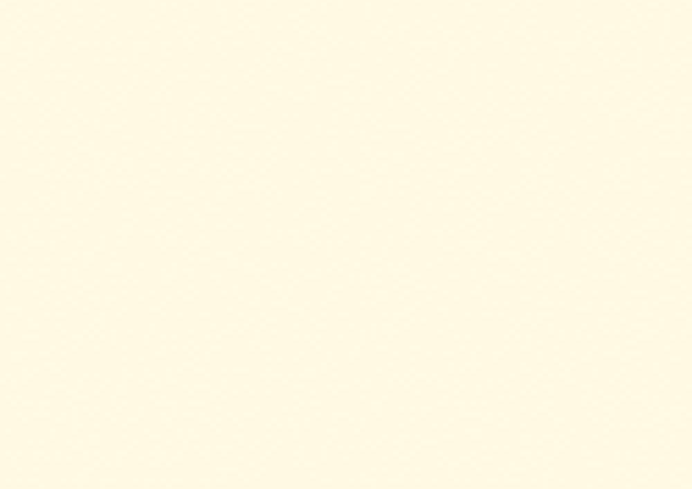 U 104 Алебастр белый | Однотонные декоры | Basis