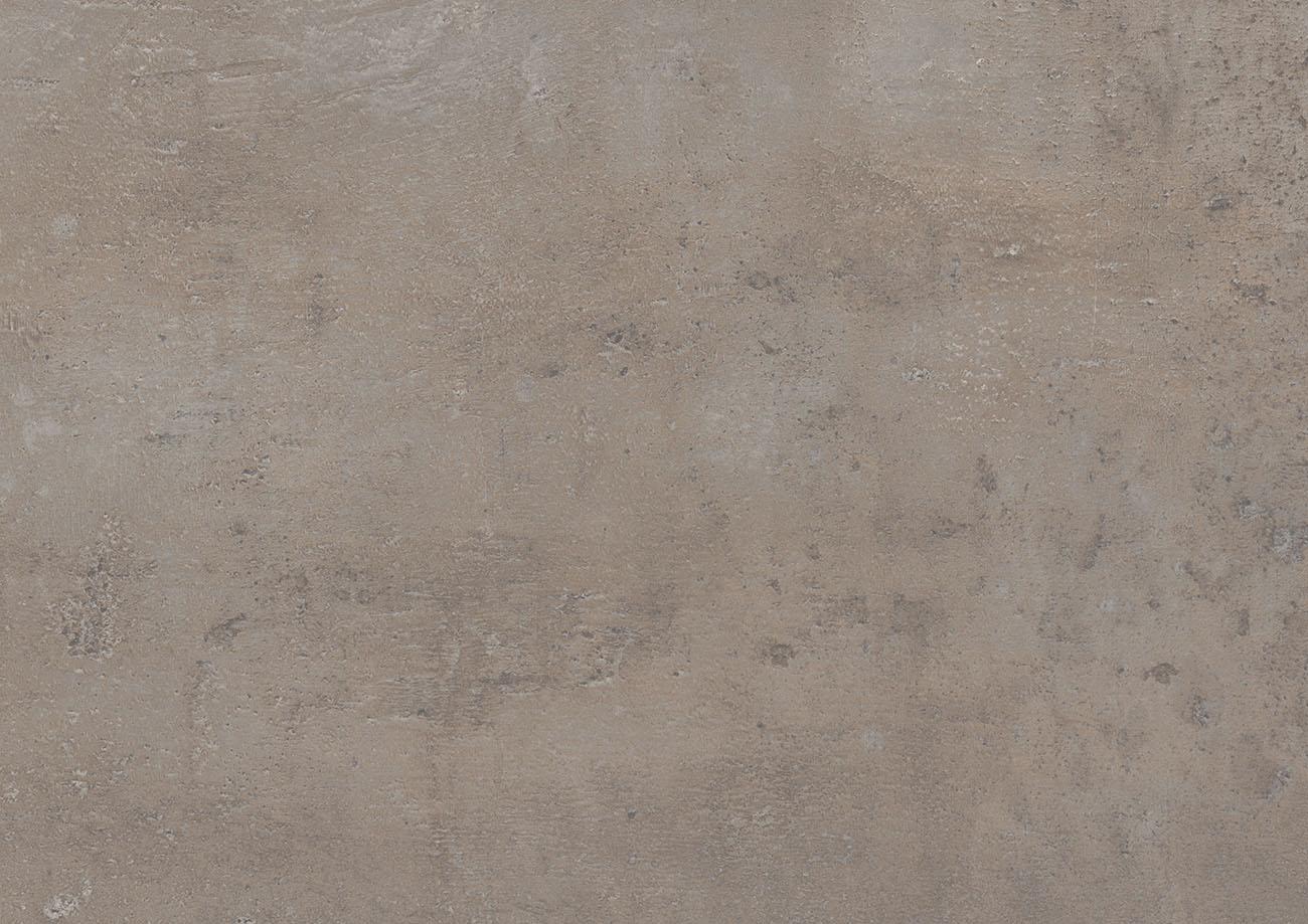 Плинтус бетон светлый эксперт бетон липецк