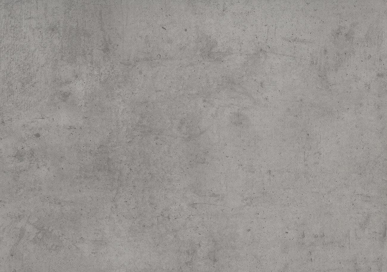 В бетоне f заказать мини миксер бетон
